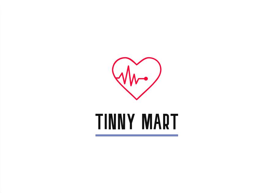 Tinny Mart